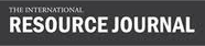 Resource Journal